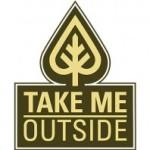 takemeoutside-200x200-198x198