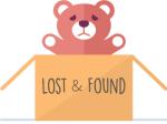 lostfound-icon