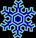 snowflake-hi
