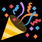 celebrate-emoji
