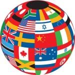 globe [Converted]