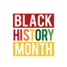 black-history-month-final-logos-11