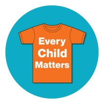 every-child-matters-logo_1_orig