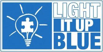 LIUB-Logo