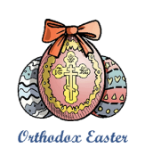 orthodox-easter.png