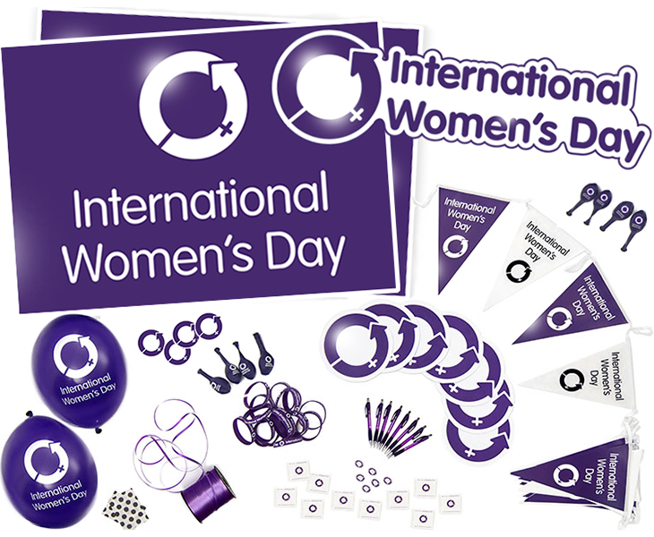 Image result for international womens day 2020